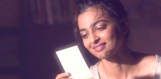 Radhika Apte/Twitter