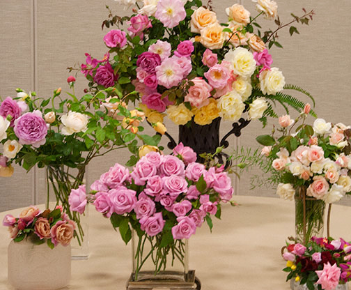 make your flower bouquet last longer