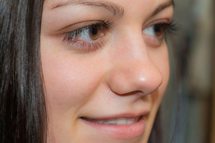 Banish under eyes/pixabay
