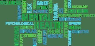 Mental Health/pixabay