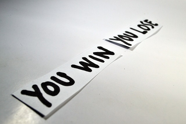 you-win-1143113_640