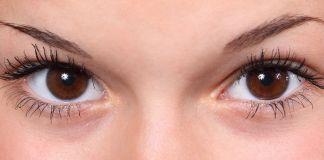 Eyes/pixabay