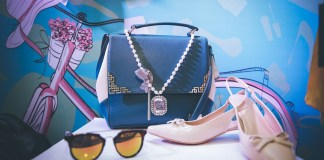 ShopClues fashion foray
