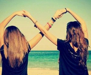 BFF for infinity