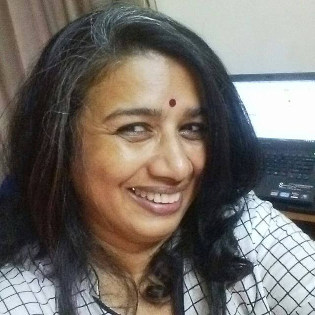 8 Indian Feminist Bloggers you must follow