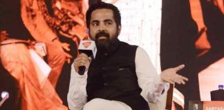 Sabyasachi apologises in an open letter on Instagram
