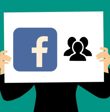 10 Things that you must delete from Your Facebook Account
