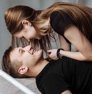 7 Things you should keep in mind before sleeping with him for the first time