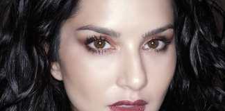 Twitterati's hate reactions on Sunny Leone's Biopic