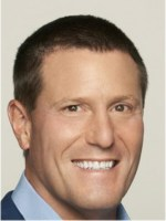 TT :  L'ancien PDG de TikTok, Kevin Mayer, a rejoint WMG Parent Access Industries , influenceur