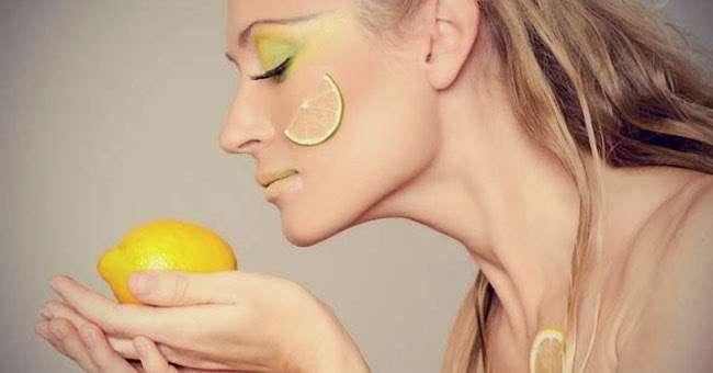 5 فوائد مذهلة يمنحها الليمون لجمالك.. اكتشفيها!