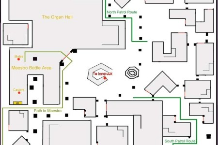 map eqatlas » ..:: Edi Maps ::.. | Full HD Maps