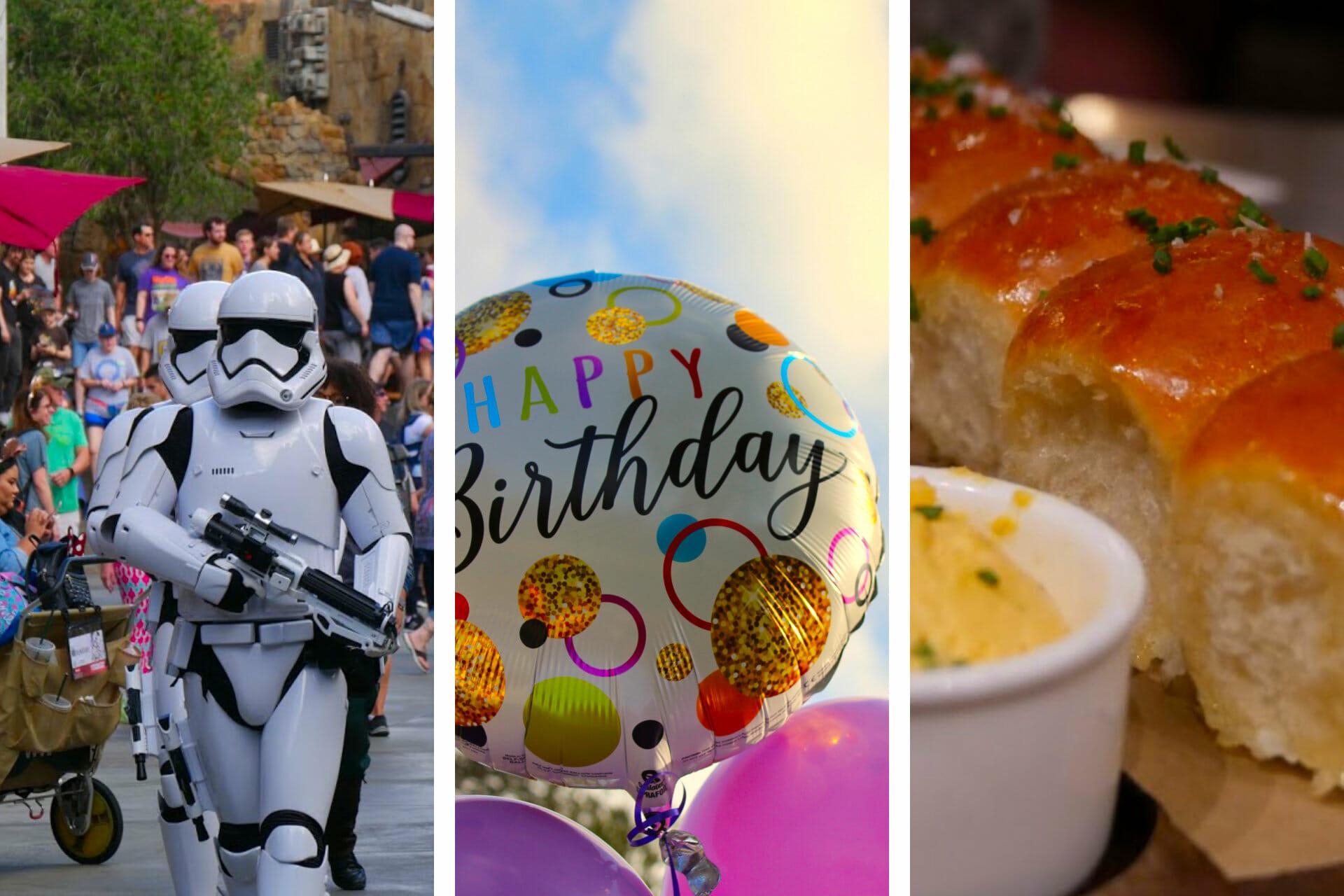 33 Memorable Orlando Birthday Ideas All American Atlas