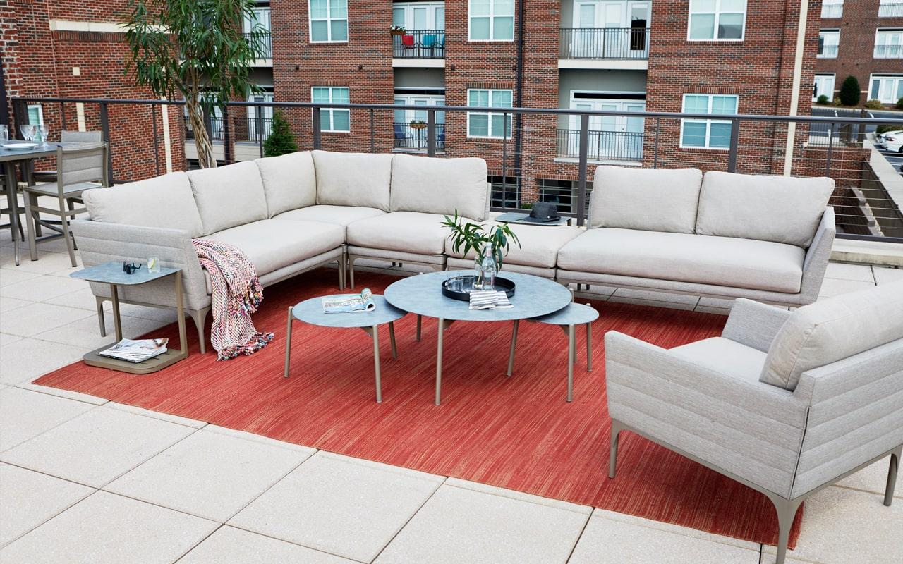 all american outdoor patio furniture