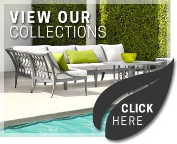 phoenix patio furniture all american