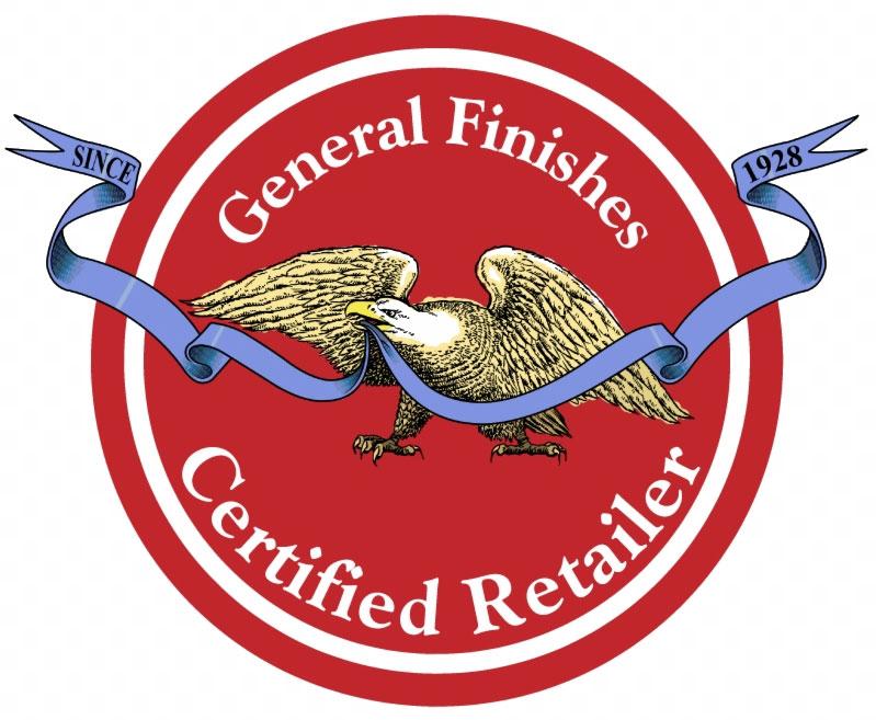 11. GF Retailer Logo 1