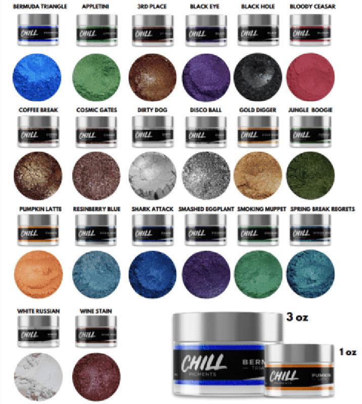 2.4 Chill Pigments Photo