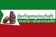 Dorfgemeinschaft Raisenmarkt