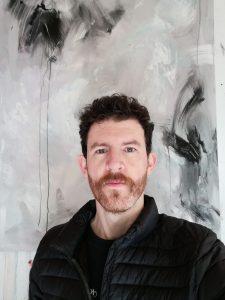 scottish artist allanisart original paintings