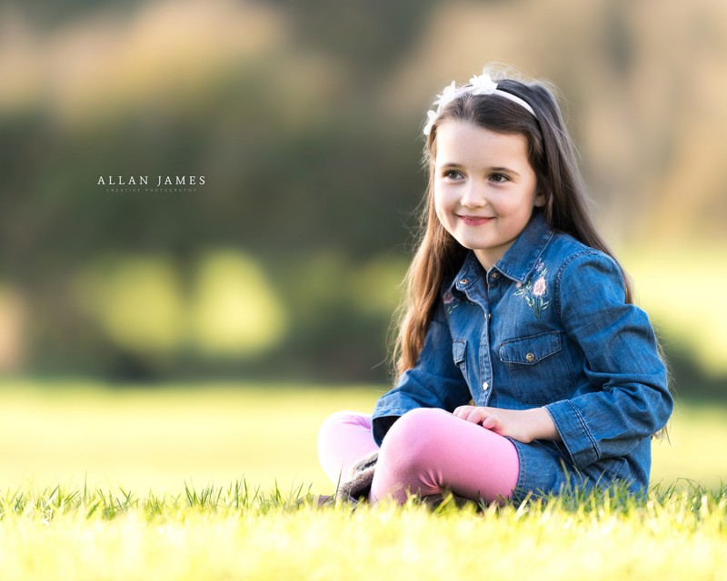 Children-photographer-Porthcawl-Ogmore-Coity