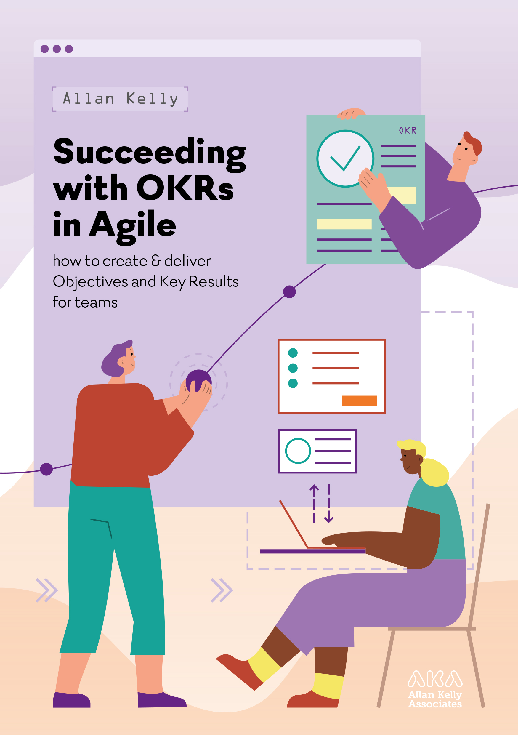 OKRs in Agile Q&A part 2: The Backlog