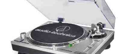 #Audio-Technica_AT-LP120-USB_Professional_Turntable