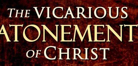 Vicarious Atonement