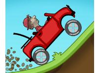 hill climb racing latest version
