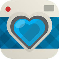Likegram (Instagram Auto Liker) Latest APK for Android