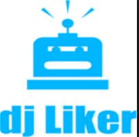 DJ Liker APK Free Download Latest v1.0 For Android