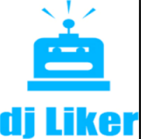 DJ Liker APK Free Download Latest v1.0 For Android