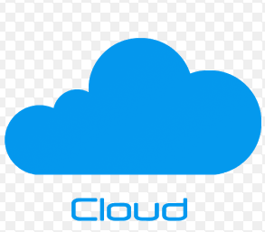 Cloud Root APK v2.1.2 Latest Free Download For Android