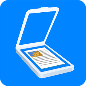 Camera Scanner APK 1.62.435 Latest Free Download for Android
