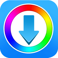 Appvn APK New 2018 Latest v1.0 Free Download for Android