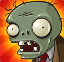 plants vs zombie apk