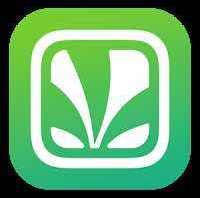Saavn Pro APK Latest Free Download for Android