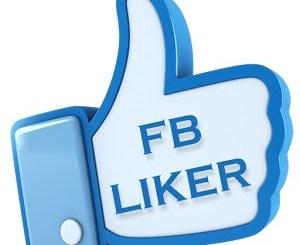 Best FB Auto Liker 2018 APK
