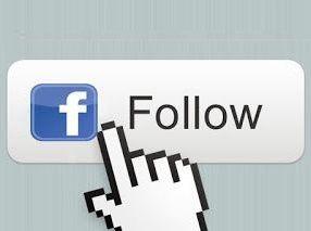 Download FB auto followers APK