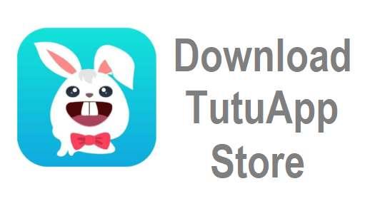 download tutuapp apk