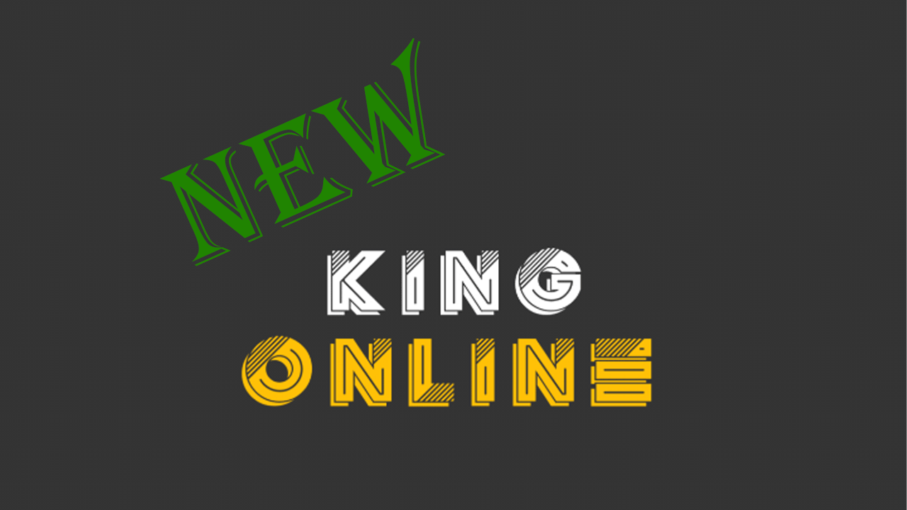 King Online APK [latest] 2020 Best Free Android 1