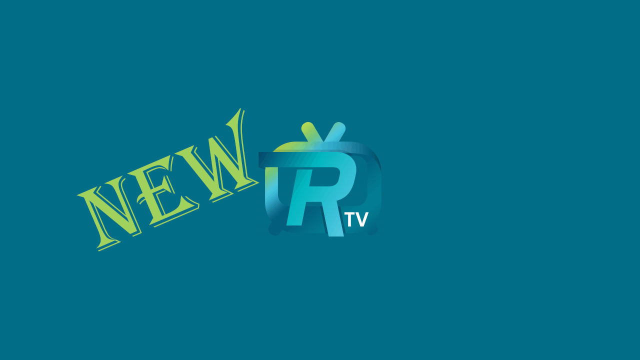 Raeed tv APK [latest ]version Download 2020 1