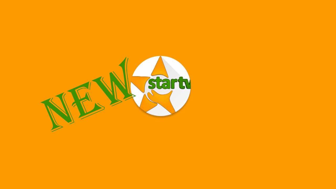 Star TV APK[LATEST] 2020 1