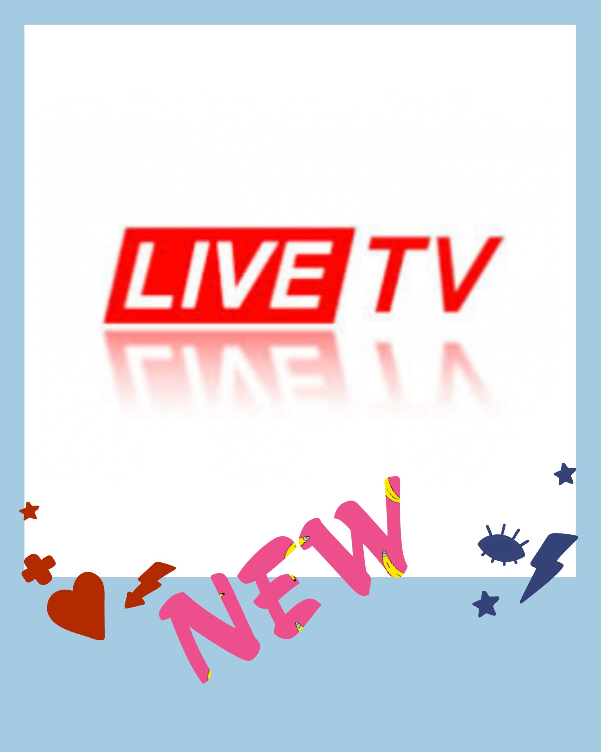 Live Tv New 2020 Update October 1