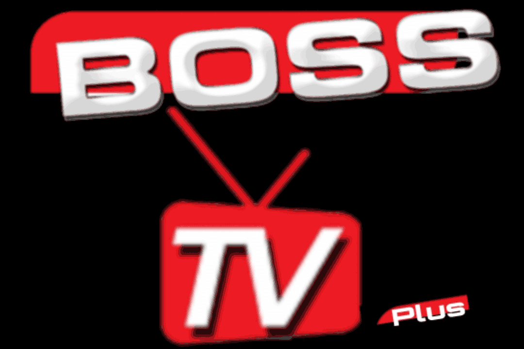 BAST TV PLOUS IPTV + APK LATEST 1