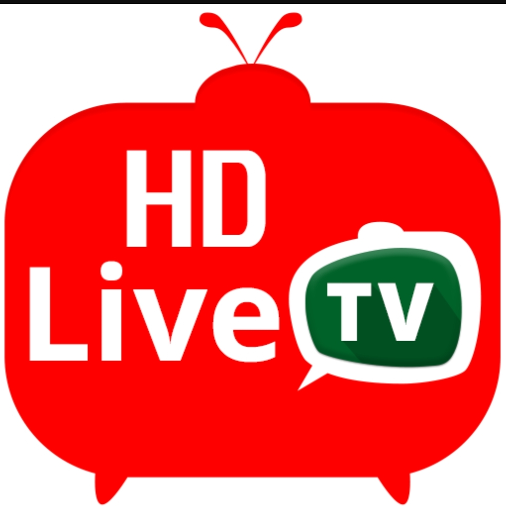 Live TV HD APK New Version For Android 1