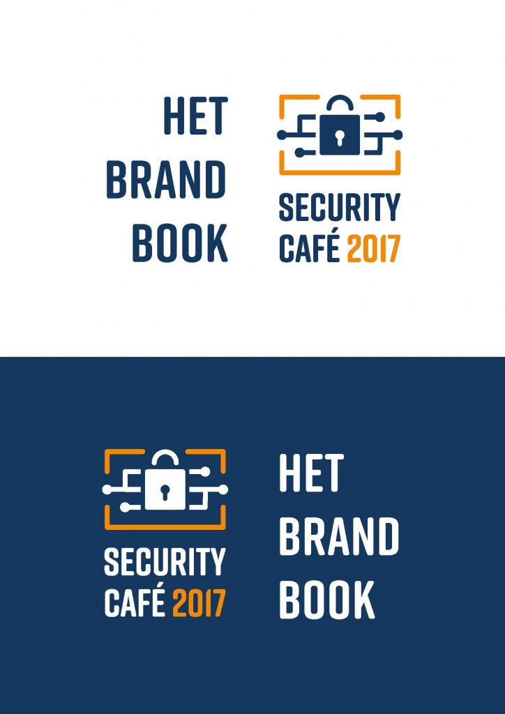 Brandbook PRESS Pagina 01