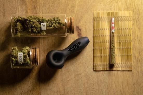 smoking tools