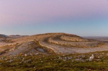 Mullaghmore Loop-57