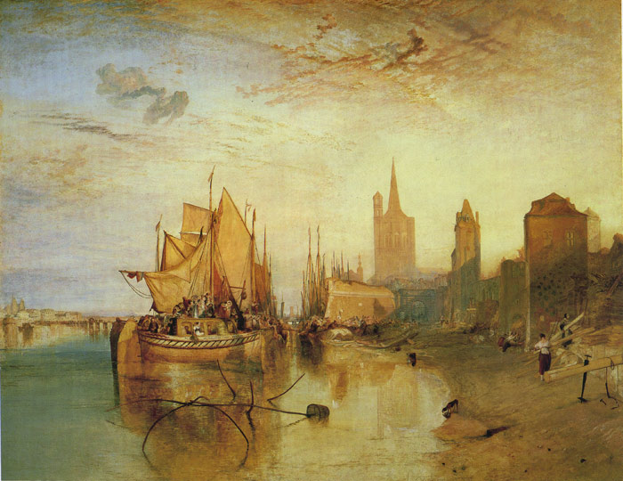 https://i2.wp.com/www.allartclassic.com/img/Joseph_Mallord_William_Turner_TUJ012.jpg