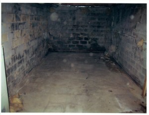 Crawl Space vs. Concrete Slab